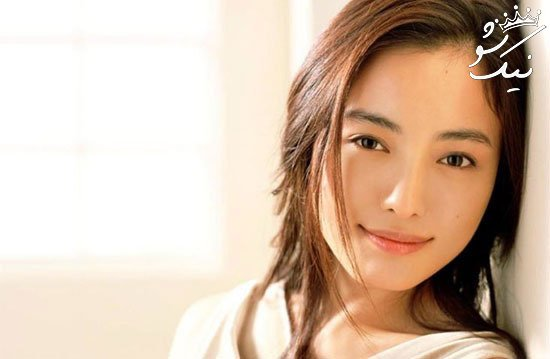زیباترین و جذاب ترین زنان مدلینگ ژاپن در سال 2018