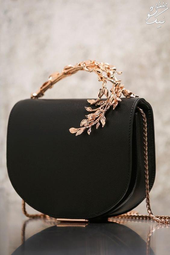 مدل کیف دستی ،دوشی، اسپرت دخترانه واقعا شیک