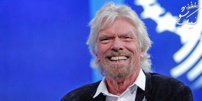 تعریف موفقیت در زندگی از افراد ثروتمند جهان