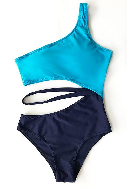لباس زیر زنانه برای خانم های خوش استایل و جذاب