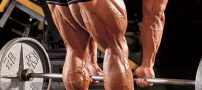 آموزش حرکت بدنسازی برای تقویت عضلات پشت ران