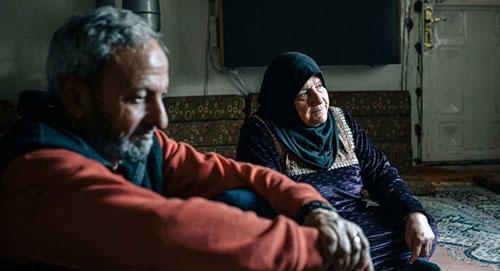 زایمان زنان از تجاوز داعشی ها به روایت مامای داعش
