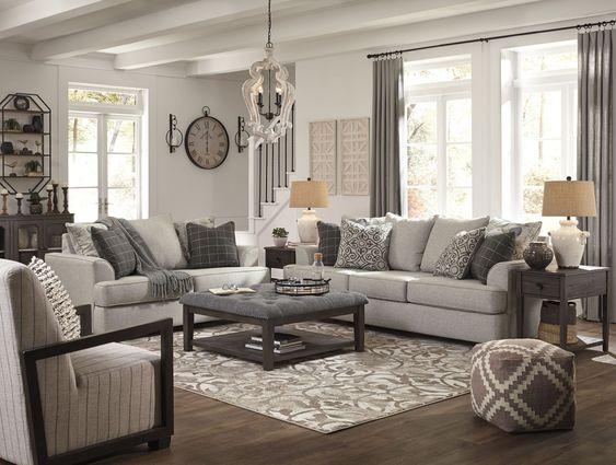 راهنمای خرید بهترین مبلمان برای منزل