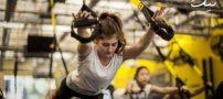 ورزش trx چیست و همه چیز درباره آن