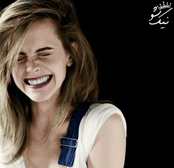 همراه با اما واتسون Emma Watson ستاره دوست داشتنی
