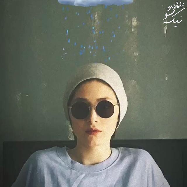 بیوگرافی فرشته حسینی بازیگر محبوب افغان