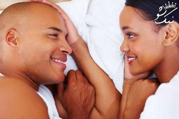 آموزش مسائل زناشویی | جنسی و رابطه عاطفی