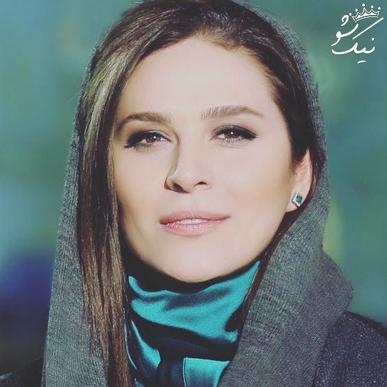 بیوگرافی سحر دولتشاهی بانوی دوست داشتنی سینما