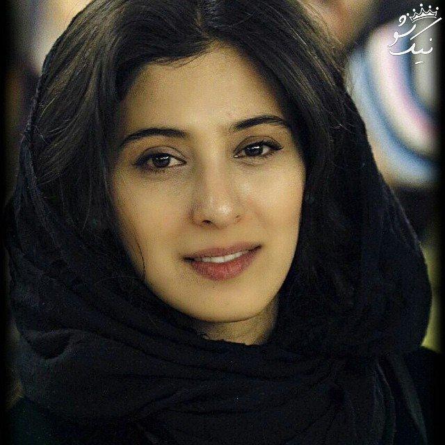 نگاهی به زندگی آناهیتا افشار بازیگر محبوب +اینستاگرام