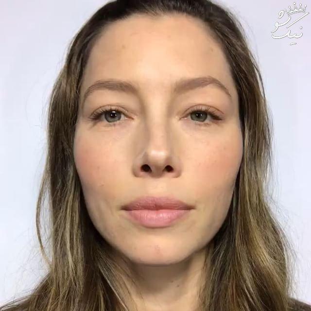 بیوگرافی جسیکا بیل Jessica Biel زیباروی هالیوودی