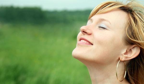 روش های خوشبو و معطر کردن واژن خانم ها