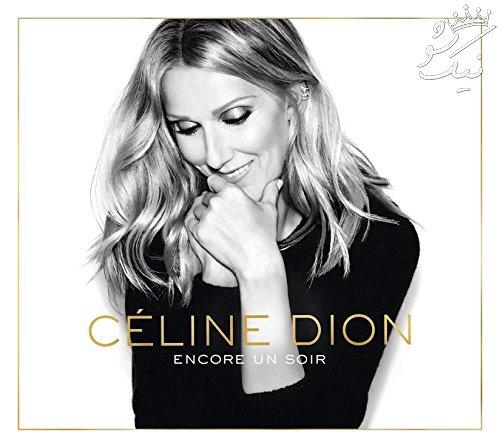 بهترین آهنگ های Celine Dion سلن دیون ،دانلود و پخش آنلاین