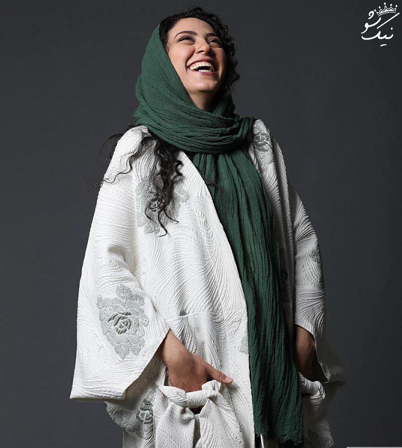 مدگردی بهاری با خوش تیپ ترین بازیگران زن ایرانی