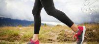 چگونه با ورزش باریک اندام و مانکن شویم؟