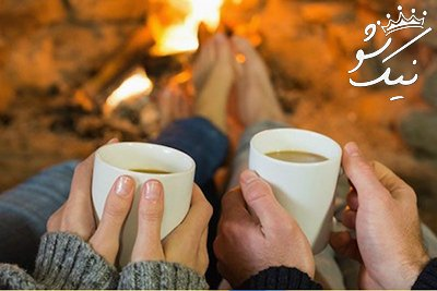 چطور مانند روزهای اول ازدواج عاشق و داغ بمانیم؟
