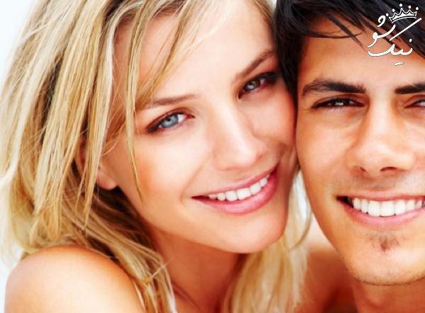 آموزش مسائل زناشویی | جنسی و رابطه عاطفی (2)
