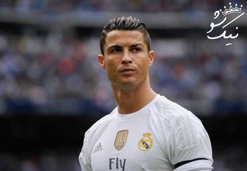 گران ترین خودروهای جهان در خدمت فوتبالیست ها