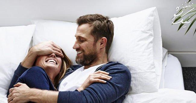 آموزش مسائل زناشویی   جنسی و رابطه عاطفی (2)