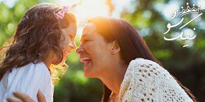 دروغ های رایجی که والدین به کودکان می گویند