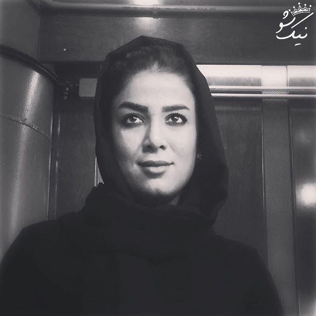 بیوگرافی فرناز ملکی (ستین) خواننده ایرانی +آهنگ ها