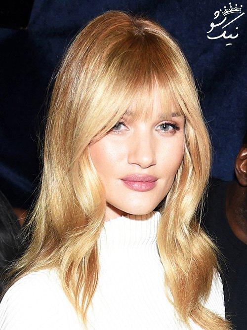 زیباترین بازیگران زن هالیوودی که مو بلوند هستند