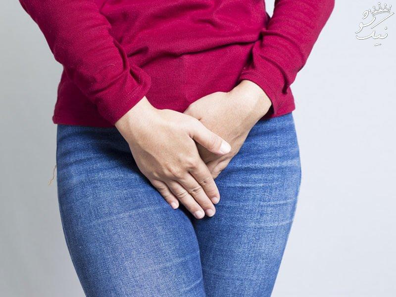 30 روش درمان قعطی خارش و سوزش واژن خانم ها