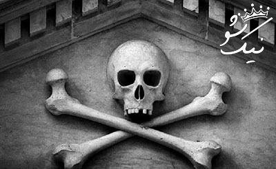 تعبیر خواب مرده ،دیدن مرده ها و اموات در خواب