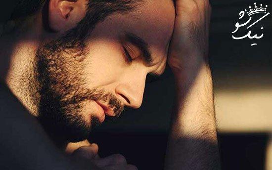 مفصل درباره بیماری اعتیاد جنسی | هایپر سکشوال
