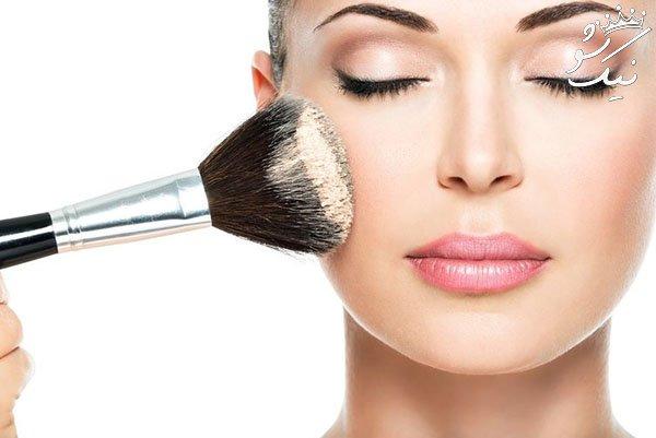 آرایش بدن مخصوص رابطه   آرایش بدن برای همسر