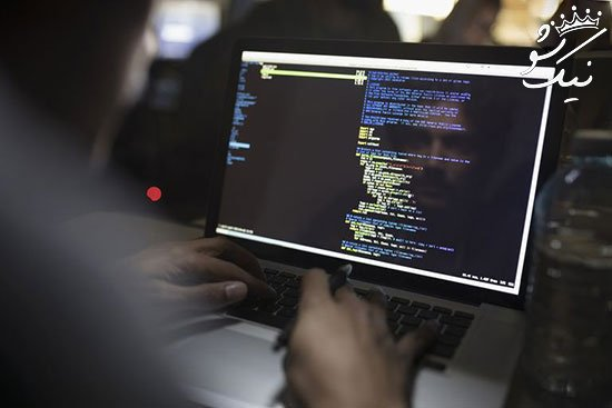 بزرگ ترین هک های تاریخ اینترنت را بشناسید