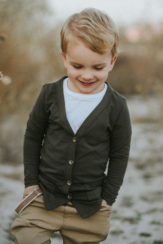 100 برترین اسم پسر جدید و امروزی ،اسم اسپرت پسرانه
