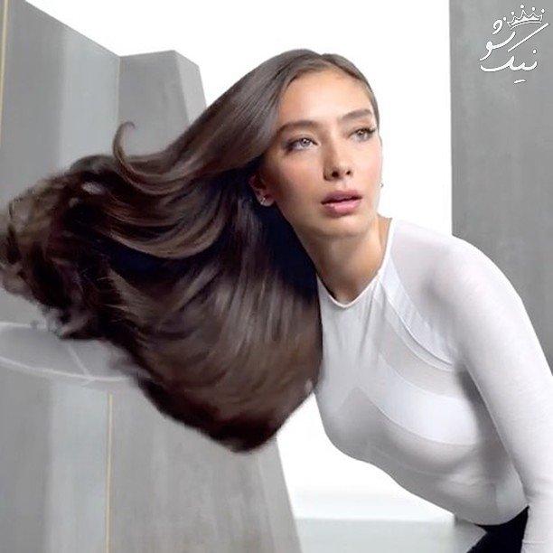 بیوگرافی نسلیهان آتاگول Neslihan Atagül بازیگر جذاب ترک