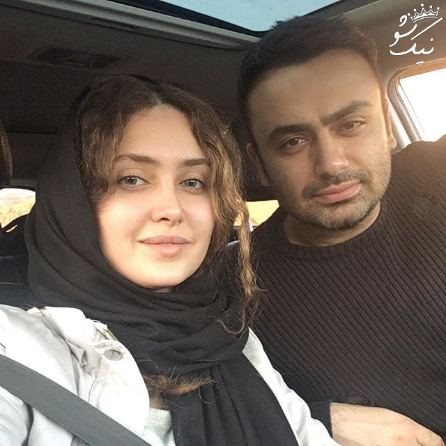 عکس های سامان نایبی مدلینگ ایرانی +اینستاگرام
