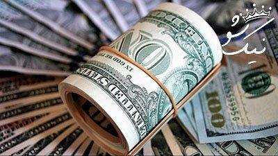 دلار چقدر می تواند گران شود؟