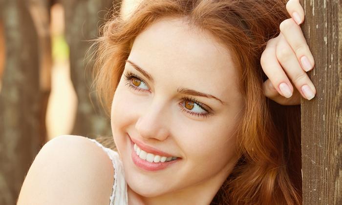 نکاتی در باب مراقبت از واژن خانم های جوان