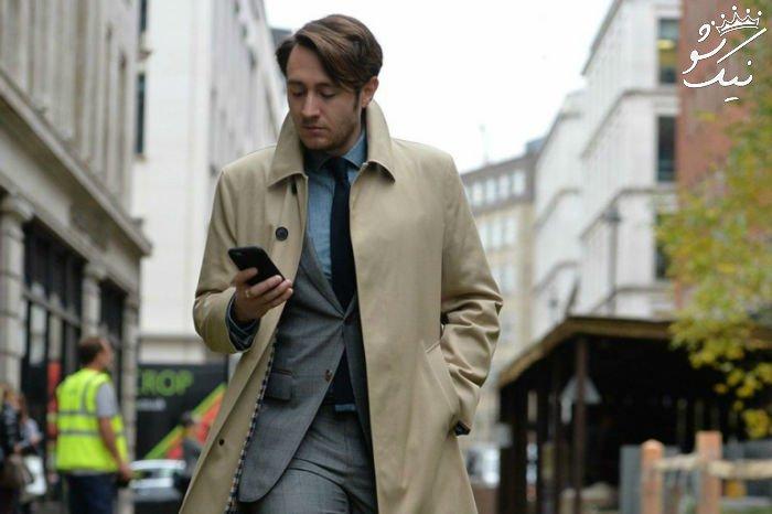 اصول لباس پوشیدن مردان که زنان را جذب می کند