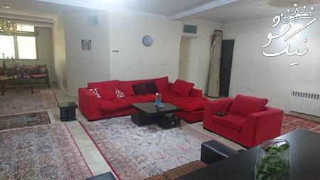 خونه خالی تهران ، به چه دردی میخوره؟