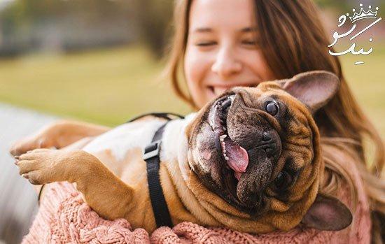 15 توصیه برای داشتن زندگی آرام و لذت بخش