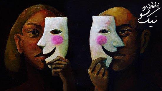 قربانیان تجاوز چه رنج هایی را متحمل می شوند؟
