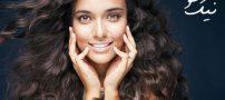 چطور آرایش زیباتر و طبیعی تری داشته باشیم؟