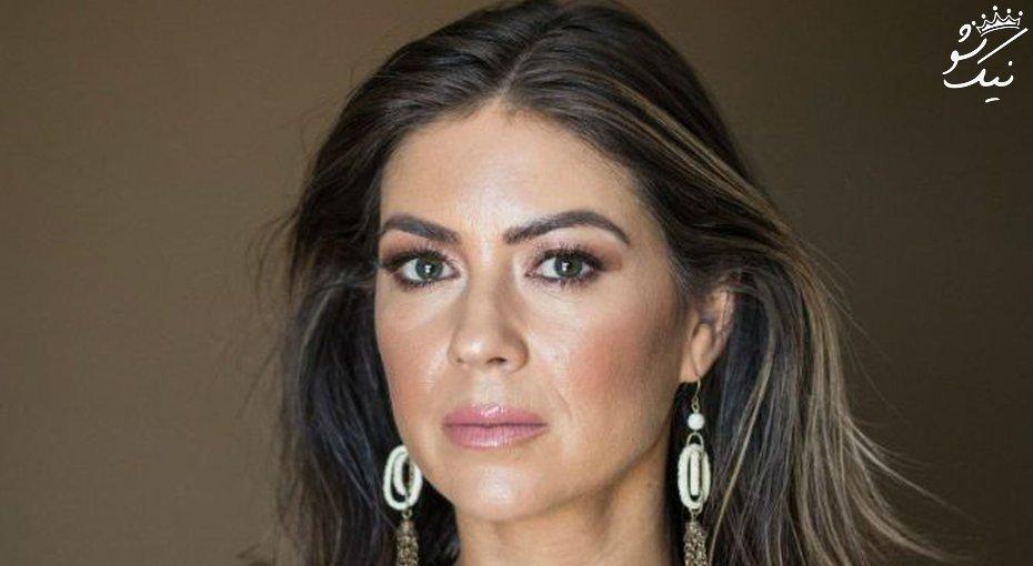 اعتراف رونالدو به پرداخت پول به کاترین مایورگا
