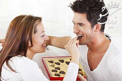 14 ترفند برای بیشتر لذت بردن از رابطه جنسی