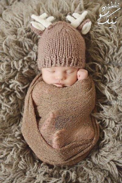 پیام تبریک بارداری به دوست | استاتوس بارداری