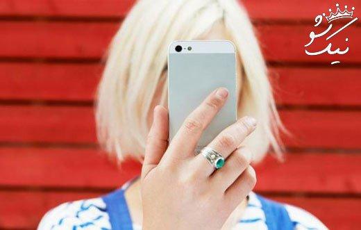 روان شناسی افراد از روی عکس پروفایل
