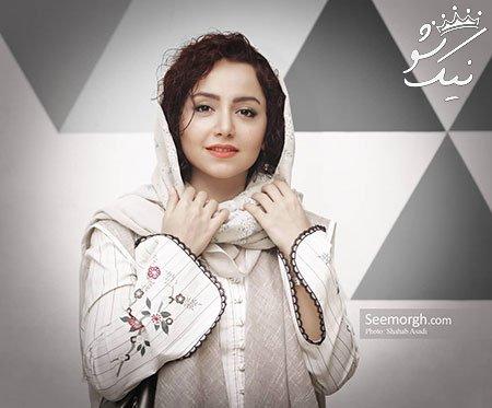 بهترین عکس های بازیگران زن و مرد ایرانی (73)