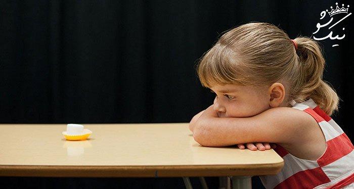 سختی های دوران کودکی ،سکوی پرتاب موفقیت