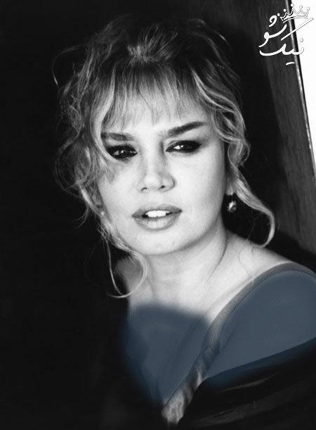 بیوگرافی Sezen Aksu سزن آکسو خواننده ترک