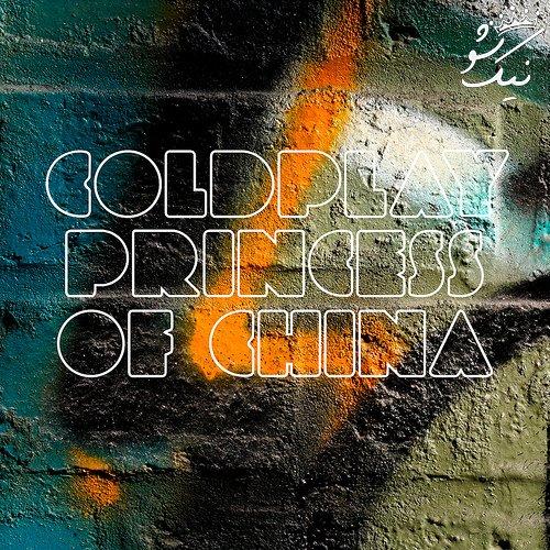 بهترین آهنگ های Coldplay کلد پلی