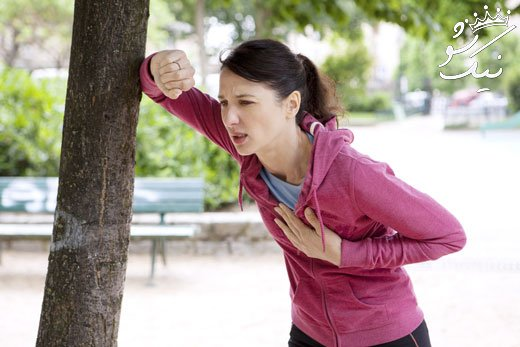 8 بهترین روش برای افتادگی سینه و لیفت کردن سینه