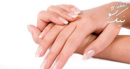10 بهترین درمان خشکی پوست دست